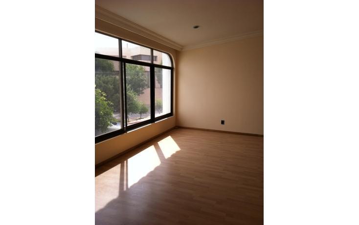 Foto de casa en renta en  , las cumbres, san luis potosí, san luis potosí, 1045863 No. 12
