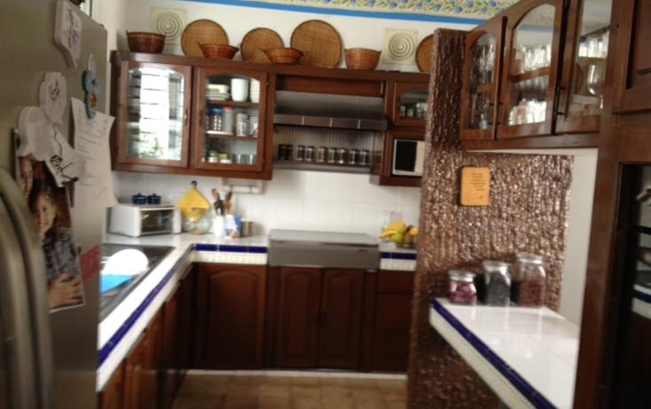 Foto de casa en venta en  , las cumbres, san luis potosí, san luis potosí, 1105777 No. 04