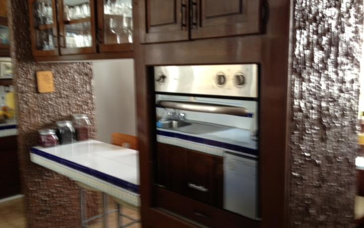 Foto de casa en venta en  , las cumbres, san luis potosí, san luis potosí, 1105777 No. 05