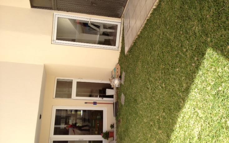 Foto de casa en venta en  , las cumbres, san luis potosí, san luis potosí, 1105777 No. 06