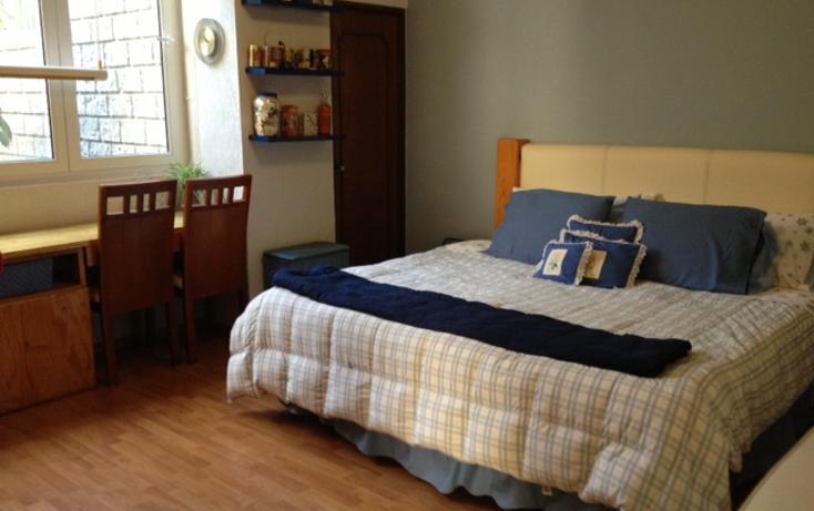 Foto de casa en venta en  , las cumbres, san luis potosí, san luis potosí, 1105777 No. 09