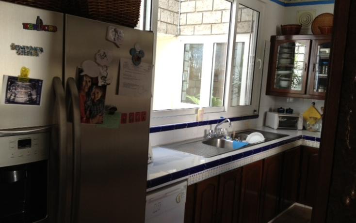 Foto de casa en venta en  , las cumbres, san luis potosí, san luis potosí, 1105777 No. 11