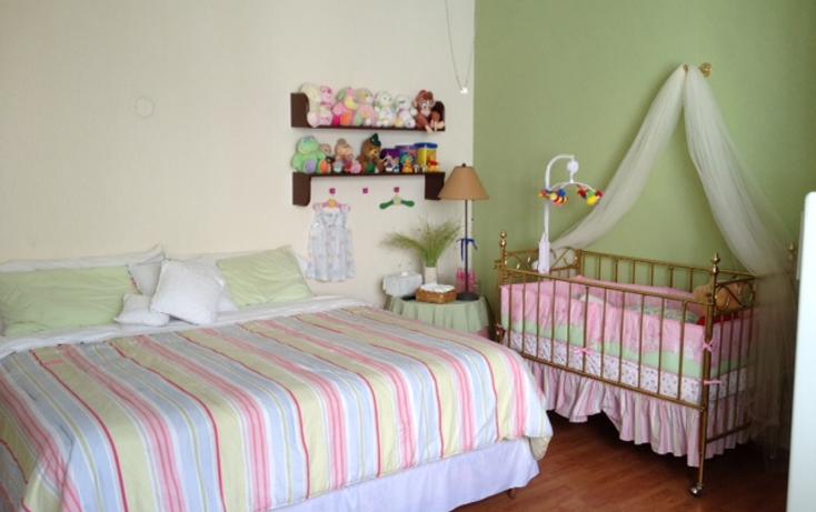 Foto de casa en venta en  , las cumbres, san luis potosí, san luis potosí, 1105777 No. 14