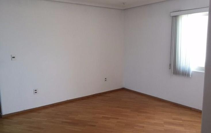 Foto de casa en venta en  , las cumbres, san luis potosí, san luis potosí, 1146273 No. 10
