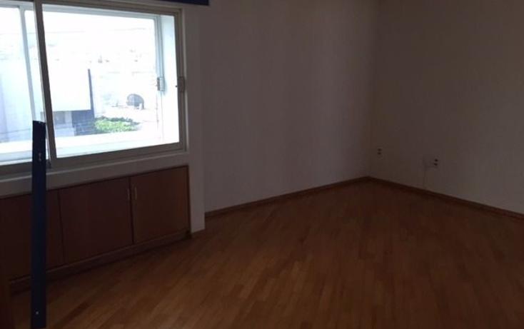 Foto de casa en venta en  , las cumbres, san luis potosí, san luis potosí, 1146273 No. 16
