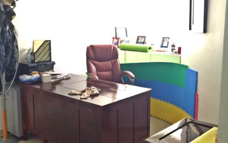 Foto de departamento en renta en, las cumbres, san luis potosí, san luis potosí, 1175937 no 05