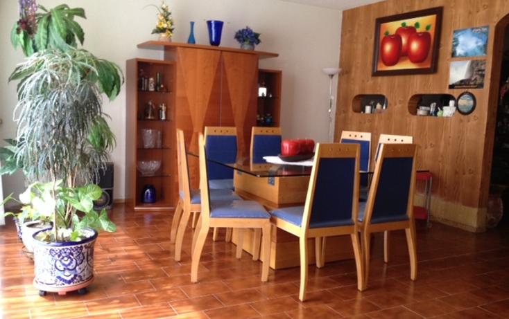 Foto de casa en venta en  , las cumbres, san luis potosí, san luis potosí, 1265087 No. 01