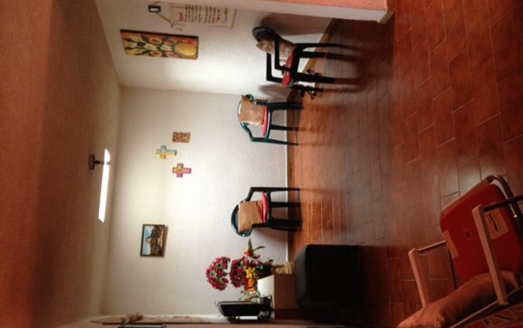 Foto de casa en venta en  , las cumbres, san luis potosí, san luis potosí, 1265087 No. 08