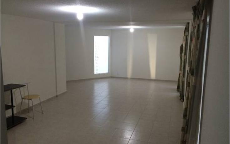 Foto de casa en venta en  , las cumbres, san luis potosí, san luis potosí, 1716480 No. 03