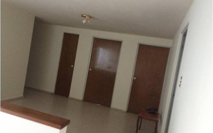 Foto de casa en venta en  , las cumbres, san luis potosí, san luis potosí, 1716480 No. 05