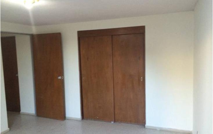 Foto de casa en venta en  , las cumbres, san luis potosí, san luis potosí, 1716480 No. 08