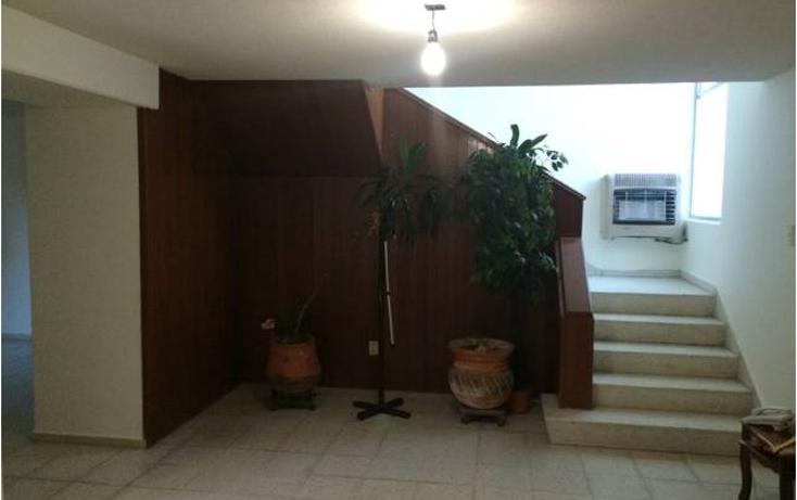 Foto de casa en venta en  , las cumbres, san luis potosí, san luis potosí, 1716480 No. 10