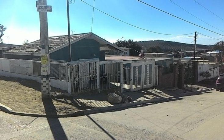 Foto de casa en venta en, las cumbres, tijuana, baja california norte, 1861196 no 01