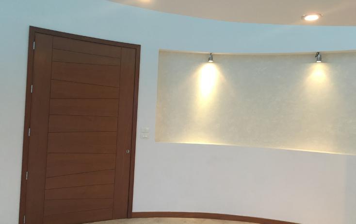 Foto de casa en venta en  , las cumbres, xalapa, veracruz de ignacio de la llave, 1907817 No. 03