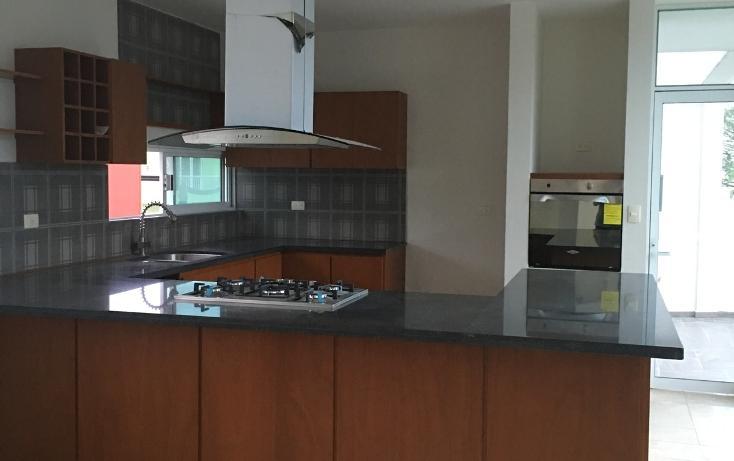 Foto de casa en venta en  , las cumbres, xalapa, veracruz de ignacio de la llave, 1907817 No. 05
