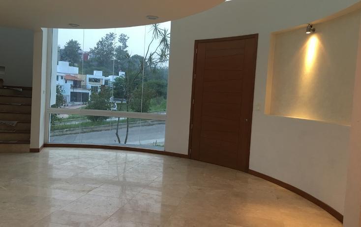 Foto de casa en venta en  , las cumbres, xalapa, veracruz de ignacio de la llave, 1907817 No. 12
