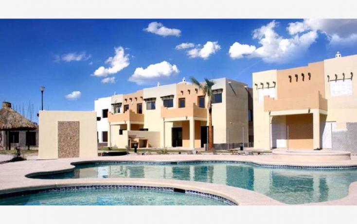 Foto de casa en venta en las cupulas, nueva aurora, puerto peñasco, sonora, 858087 no 01