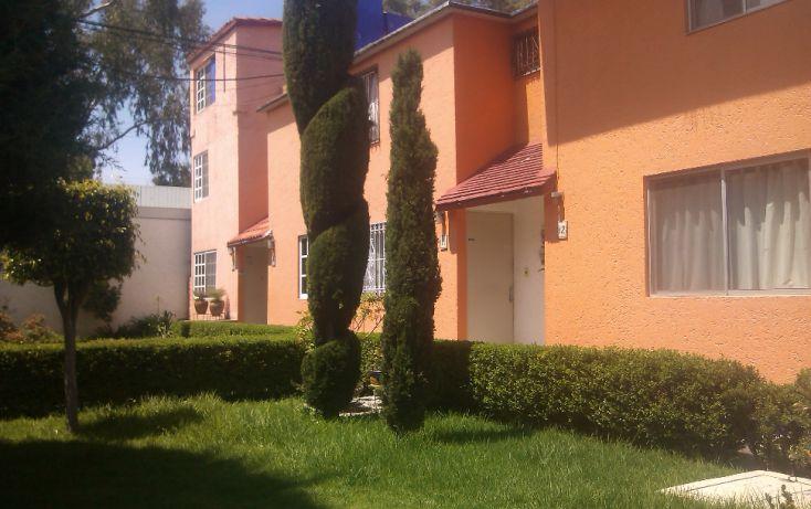 Foto de casa en condominio en venta en, las dalias i,ii,iii y iv, coacalco de berriozábal, estado de méxico, 1366333 no 01