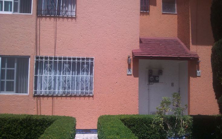Foto de casa en condominio en venta en, las dalias i,ii,iii y iv, coacalco de berriozábal, estado de méxico, 1366333 no 02