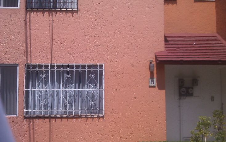 Foto de casa en condominio en venta en, las dalias i,ii,iii y iv, coacalco de berriozábal, estado de méxico, 1366333 no 03