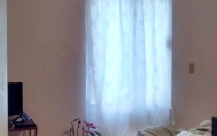 Foto de casa en venta en, las dalias i,ii,iii y iv, coacalco de berriozábal, estado de méxico, 1643932 no 08