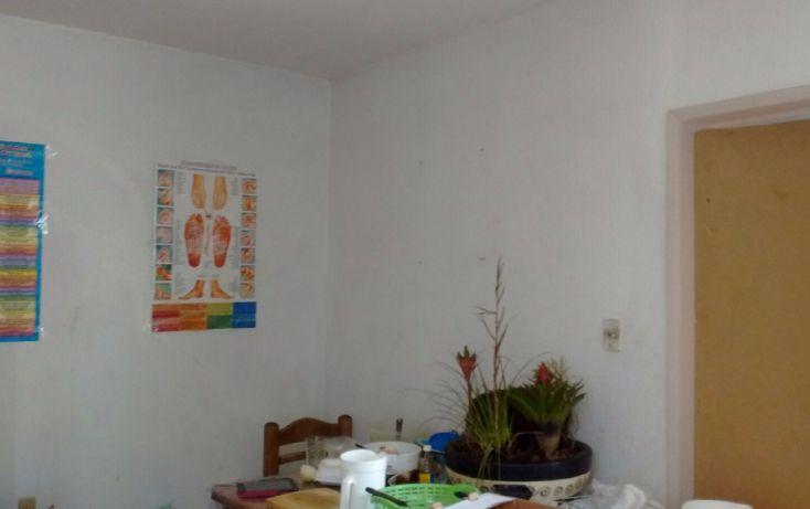Foto de casa en venta en, las dalias i,ii,iii y iv, coacalco de berriozábal, estado de méxico, 1643932 no 10
