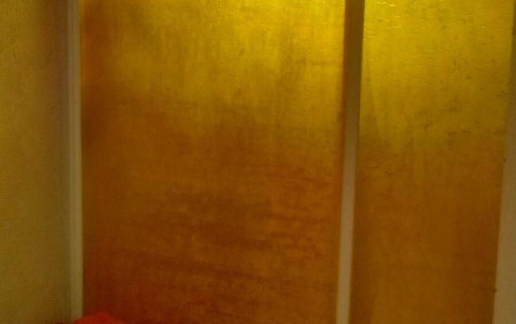 Foto de casa en venta en, las dalias i,ii,iii y iv, coacalco de berriozábal, estado de méxico, 1643932 no 12