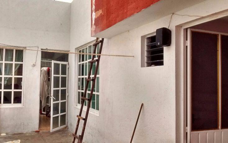 Foto de casa en venta en, las dalias i,ii,iii y iv, coacalco de berriozábal, estado de méxico, 1643932 no 13
