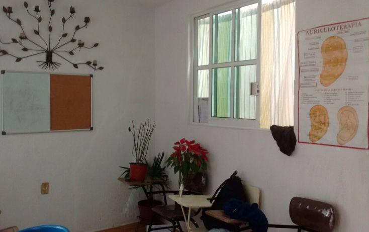 Foto de casa en venta en, las dalias i,ii,iii y iv, coacalco de berriozábal, estado de méxico, 1643932 no 14