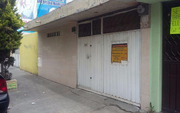 Foto de casa en venta en, las dalias i,ii,iii y iv, coacalco de berriozábal, estado de méxico, 1761024 no 02