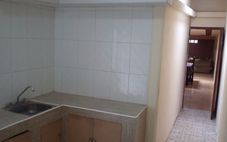 Foto de casa en venta en, las dalias i,ii,iii y iv, coacalco de berriozábal, estado de méxico, 1761024 no 04