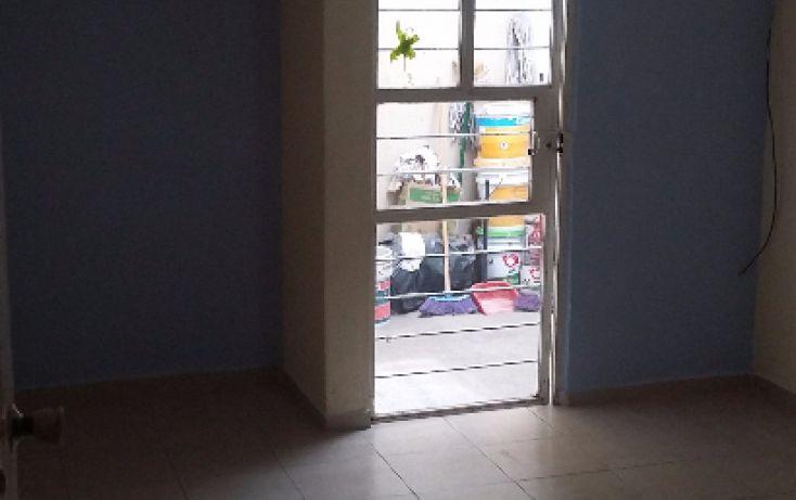 Foto de casa en venta en, las dalias i,ii,iii y iv, coacalco de berriozábal, estado de méxico, 1761024 no 05