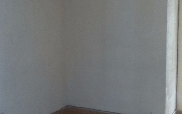 Foto de casa en venta en, las dalias i,ii,iii y iv, coacalco de berriozábal, estado de méxico, 1761024 no 07