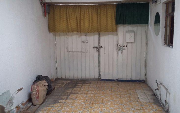 Foto de casa en venta en, las dalias i,ii,iii y iv, coacalco de berriozábal, estado de méxico, 1761024 no 08