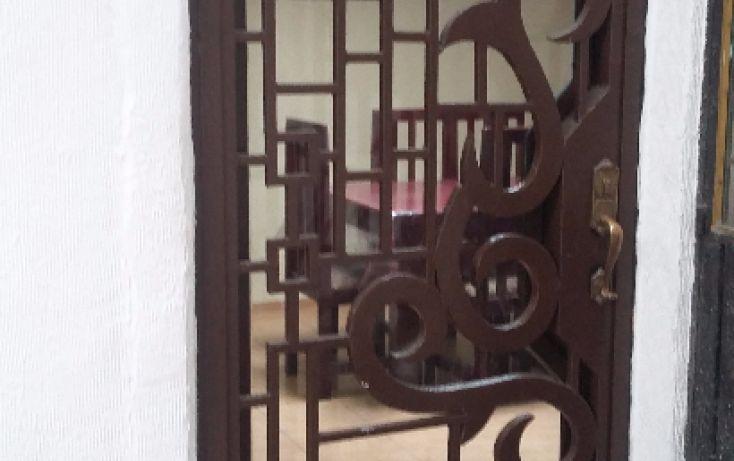 Foto de casa en venta en, las dalias i,ii,iii y iv, coacalco de berriozábal, estado de méxico, 1761024 no 09