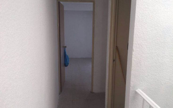 Foto de casa en condominio en venta en, las dalias i,ii,iii y iv, coacalco de berriozábal, estado de méxico, 1786402 no 06