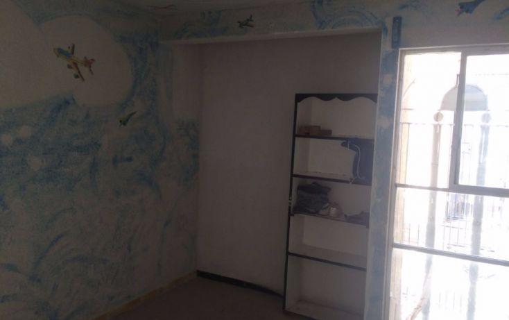 Foto de casa en condominio en venta en, las dalias i,ii,iii y iv, coacalco de berriozábal, estado de méxico, 1786402 no 09