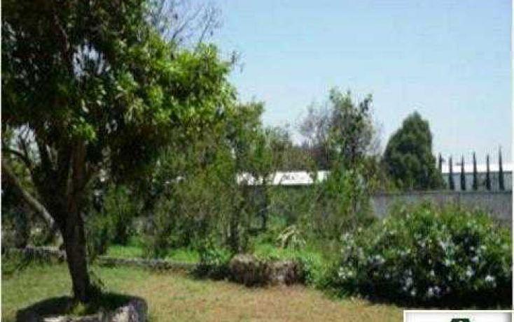 Foto de terreno habitacional en venta en, las dalias i,ii,iii y iv, coacalco de berriozábal, estado de méxico, 1835426 no 02