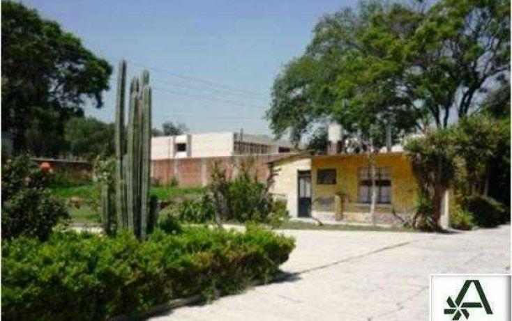 Foto de terreno habitacional en venta en, las dalias i,ii,iii y iv, coacalco de berriozábal, estado de méxico, 1835426 no 04