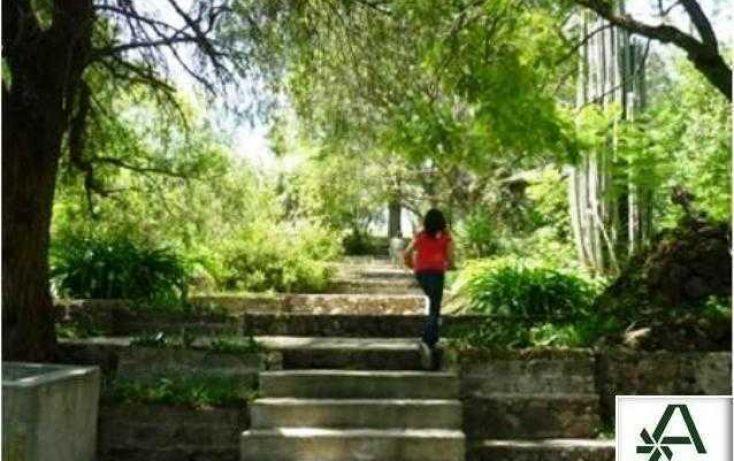 Foto de terreno habitacional en venta en, las dalias i,ii,iii y iv, coacalco de berriozábal, estado de méxico, 1835426 no 08