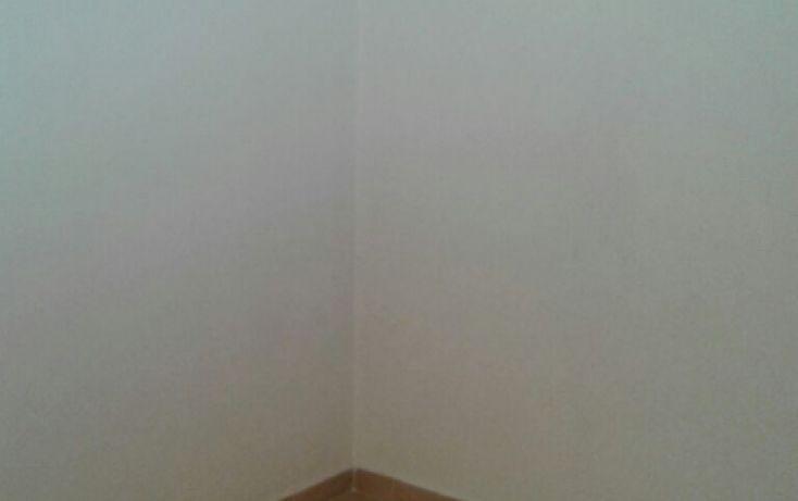 Foto de casa en venta en, las dalias i,ii,iii y iv, coacalco de berriozábal, estado de méxico, 1928726 no 10