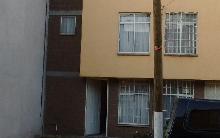 Foto de casa en condominio en venta en, las dalias i,ii,iii y iv, coacalco de berriozábal, estado de méxico, 1972478 no 01