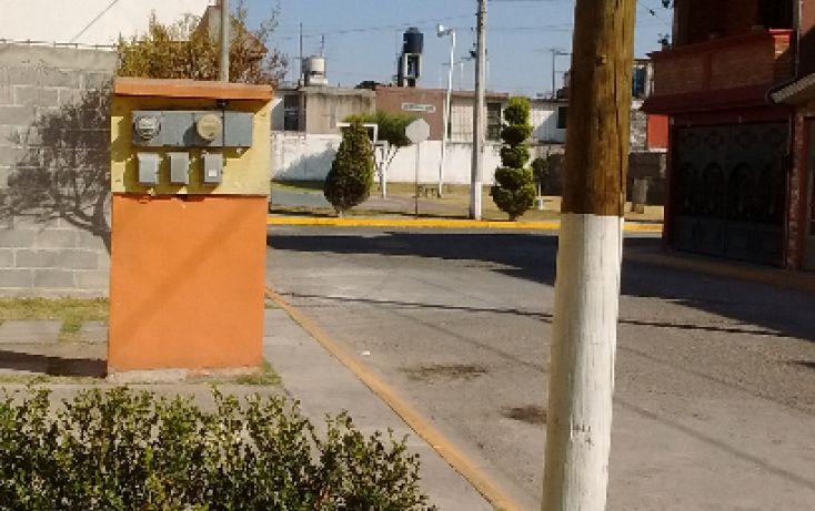 Foto de casa en condominio en venta en, las dalias i,ii,iii y iv, coacalco de berriozábal, estado de méxico, 1972478 no 02