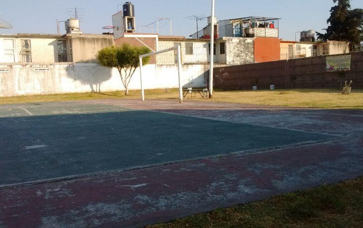 Foto de casa en condominio en venta en, las dalias i,ii,iii y iv, coacalco de berriozábal, estado de méxico, 1972478 no 03