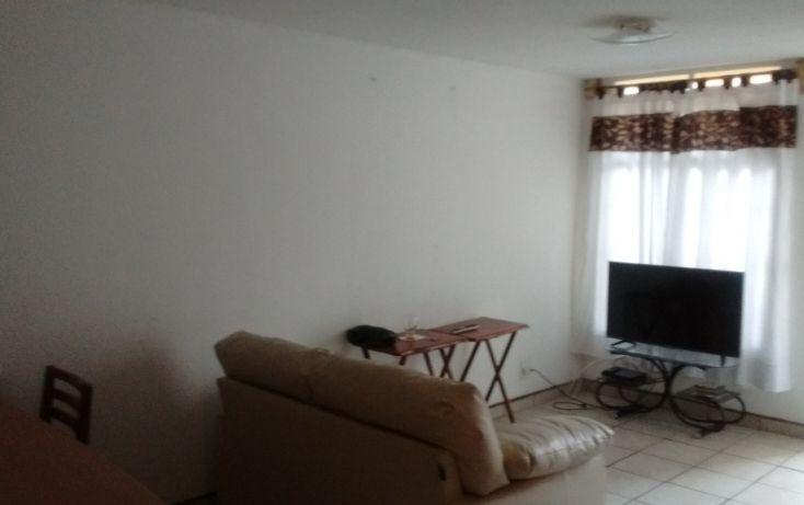 Foto de casa en condominio en venta en, las dalias i,ii,iii y iv, coacalco de berriozábal, estado de méxico, 1972478 no 05