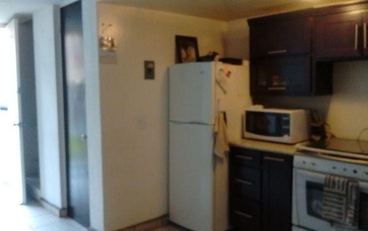 Foto de casa en condominio en venta en, las dalias i,ii,iii y iv, coacalco de berriozábal, estado de méxico, 1972478 no 08