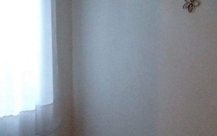 Foto de casa en condominio en venta en, las dalias i,ii,iii y iv, coacalco de berriozábal, estado de méxico, 1972478 no 13