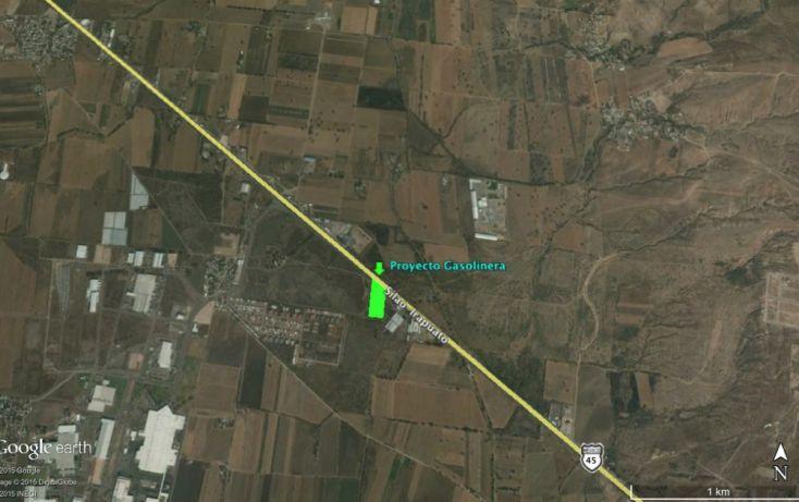 Foto de terreno comercial en venta en, las delicias, irapuato, guanajuato, 948723 no 03