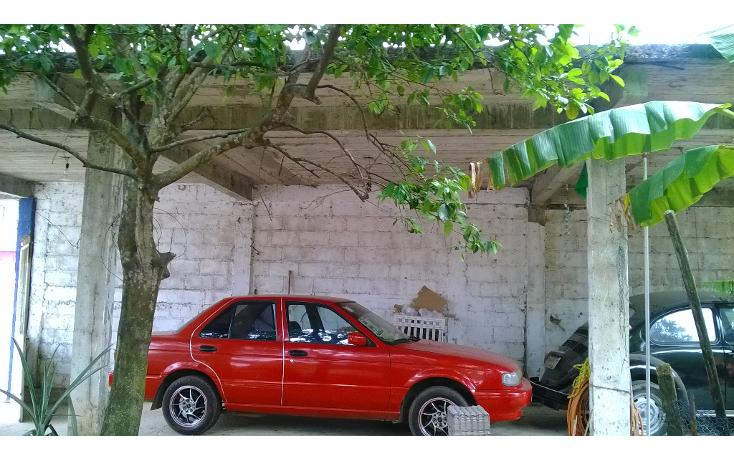 Foto de casa en venta en  , las delicias, minatitlán, veracruz de ignacio de la llave, 1259301 No. 05
