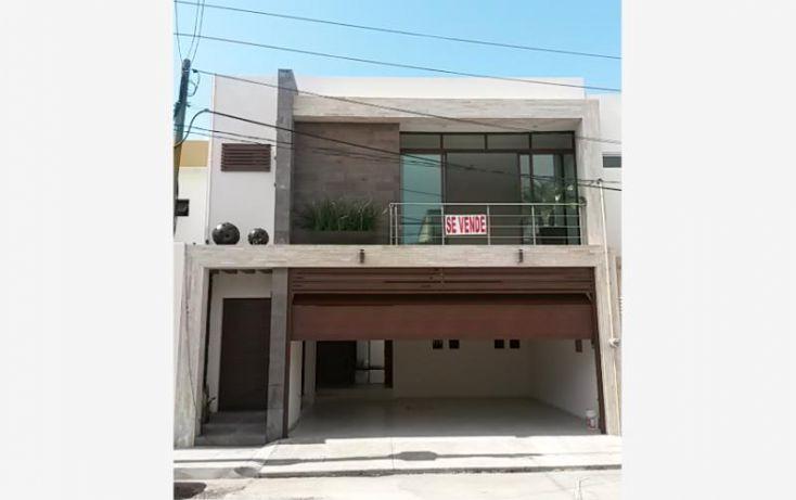 Foto de casa en venta en las dunas 10, ignacio zaragoza, veracruz, veracruz, 1223897 no 01